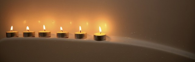 candle safety header