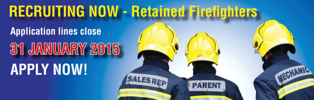 Recruitment banner Jan 2015 2.indd