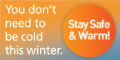 102538---Stay-Safe-&-Warm-Website-Banners-174px-x-87px