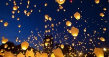 Chinese-Lanterns-for-website