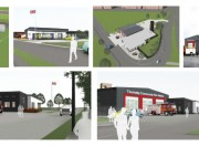 Thornaby-Grangetown-Artist-Illustrations