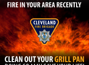 Grill-Pan-Pinpoint