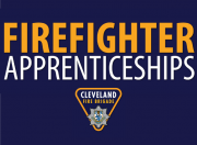 Firefighter-Apprenticeships-CFB