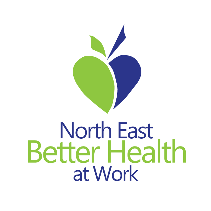 Better Health At Work Logo