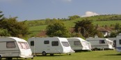 caravans