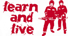 learn-live