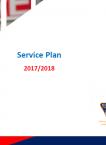 Service Plan 2017-2018 (PDF)