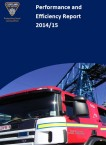 Performance and Efficiency Report 2014-2015 (PDF)