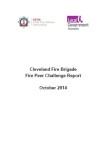 Operational Assessment 2014 (PDF)